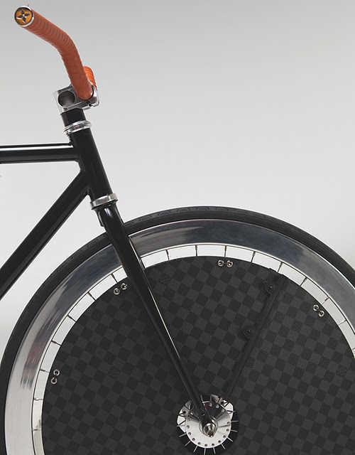 Велосипед от луи ветон