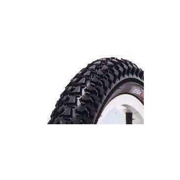 Покрышка для велосипеда KENDA 29х1.95 (700х50С) передняя K881F KLAW XT BK/BSK 30 TPI  5-521894Велопокрышки<br>Велопокрышка KENDA 29х1.95 (700х50С) передняя K881F KLAW XT  <br>PREMIUM, средний протектор, передняя, BK/BSK, 30TPI, для велосипедов с размером колеса 29, MTB - CROSS COUNTRY<br>Артикул: 5-521894<br>