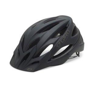 Велошлем Giro XAR, L(59-63 см) черный GI7055153Велошлемы<br>Велошлем Giro XAR<br>Назначение: All Mountain, trail riding, Endurace/Marathon XC, Super D. Улучшеная система подгонки Roc Loc 5.<br>XAR сочетает технологии In-Mold, EPS и корпус из поликарбоната, усиление Roll Cage™.<br>XAR это качество, комфорт и стиль. Подкладка X-Static обеспечивает антимикробные свойства, чтобы помочь сохранить свежесть внутри шлема как можно дольше. Подкладку можно стирать в стиральной машине. <br>Запатентованная вентиляционная система Wind Tunnel с 17 отверстиями, в которой сочетаются активные вентиляционные отверстия с внутренними отводящими отверстиями, которые проводят прохладный свежий воздух вокруг головы снова и снова, выталкивая излишний жар и застоявшийся воздух. <br>Трех-размерная система Super Fit обеспечивает комфортную, практически не ощутимую посадку. <br>P.O.V-козырьки крепятся запатентованным внутренним сцепляющим механизмом, что позволяет сделать вертикальную настройку на 15 градусов без инструментов прямо на ходу. В тоже время он не бренчит и не раскручивается даже на жесткой поверхности. <br>Литой корпус разработан из сплава внешней оболочки шлема с поглощающей удары поролоновой подкладкой.<br>Цвет: матовый черный <br>размер L (59-63 см)<br>Артикул GI7055153<br>