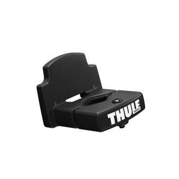 Быстросъемная опора Thule RideAlong Mini, 100201Детское велокресло<br>Быстро прикрепляйте Thule RideAlong Mini на разные велосипеды с помощью дополнительной быстросъемной опоры. <br><br>Идеальное решение для родителей, которым часто приходится брать ребенка с собой в поездку<br>Изделие можно использовать с обычными и выносными кронштейнами (диаметром 20–28 мм).<br>