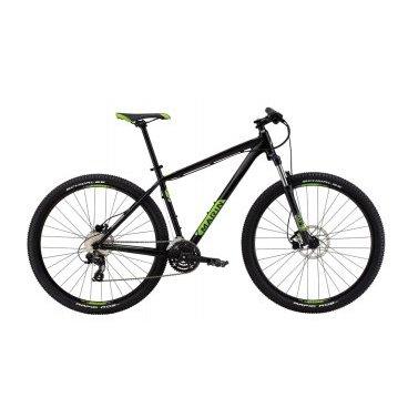 Горный велосипед MARIN Bobcat Trail 9.3 2016Горные (MTB)<br>MARIN Bobcat Trail 9.3 2016<br>Легкая и прочная алюминиевая рама, выполненная по фирменной технологии из гидроформованных труб с тройным баттированием, плавный ход вилки с гидравлической блокировкой и колеса 29 обеспечат Вам отличный накат и комфорт передвижения<br><br><br><br><br>Общие характеристики<br><br><br>Модель<br>2016 года<br><br><br>Тип<br>для взрослых<br><br><br>Область применения<br>горный (MTB), кросс-кантри<br><br><br>Вес велосипеда<br>14.3 кг<br><br><br>Рама, вилка<br><br><br>Материал рамы<br>алюминиевый сплав<br><br><br>Амортизация<br>Hard tail (с амортизационной вилкой)<br><br><br>Наименование мягкой вилки<br>SR Suntour XCT-HLO-29<br><br><br>Конструкция вилки<br>пружинно-масляная<br><br><br>Уровень мягкой вилки<br>спортивный<br><br><br>Ход вилки<br>100 мм<br><br><br>Регулировки вилки<br>жесткости пружины, блокировка хода<br><br>Конструкция рулевой колонки<br>полуинтегрированная, безрезьбовая<br><br><br>Размер рулевой колонки<br>1 1/8<br><br><br>Колеса<br><br><br>Диаметр колес<br>29 дюймов<br><br><br>Наименование покрышек<br>Schwalbe Rapid Rob, 29x2.25<br><br><br>Наименование ободов<br>Maddux<br><br><br>Материал обода<br>алюминиевый сплав<br><br><br>Двойной обод<br>есть<br><br><br>Торможение<br><br><br>Наименование переднего тормоза<br>Tektro Auriga, 180mm<br><br><br>Тип переднего тормоза<br>дисковый гидравлический <br><br><br>Уровень переднего тормоза<br>спортивный<br><br><br>Наименование заднего тормоза<br>Tektro Auriga, 160mm<br><br><br>Тип заднего тормоза<br>дисковый гидравлический<br><br><br>Уровень заднего тормоза<br>спортивный<br><br><br>Возможность крепления дискового тормоза<br>рама, вилка, втулки<br><br><br>Трансмиссия<br><br><br>Количество скоростей<br>24<br><br><br>Уровень заднего переключателя<br>прогулочный<br><br><br>Наименование заднего переключателя<br>Shimano Altus<br><br><br>Уровень переднего переключателя<br>прогулочный<br><br><br>Наименование переднего переключателя<br>S