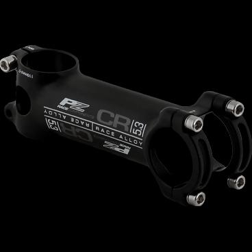 Вынос велосипедный Kross CR5.3S, 90 мм*31.8 мм, 5 гр, T4CWS000856Выносы<br>Характеристики <br>Размер: 90mm* 31.8mm<br>Вес: 5гр<br>