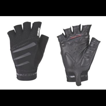 Перчатки велосипедные BBB Equipe, черный/белый, US:XL, BBW-48Велоперчатки<br>Высокотехнологичные профессиональные легкие перчатки.<br>Кожаная ладонь со вставками с эффектом памяти для максимального комфорта.<br>Вставка для удаления влаги/пота.<br>Петли между пальцами для легкого снятия перчаток.<br>Тыльная сторона из дышащей, эластичной лайкры и сетки обеспечивает комфорт и полную свободу движений.<br>Эластичные застежки велькро (Система WristLock).<br>Размеры: XL <br>Цвета: черный/белый<br>
