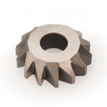 Развертка Park Tool  для HTR-1/-1B, 52.1мм, PTL738Велоинструменты<br>Развертка для HTR-1/-1B 52.1мм<br>