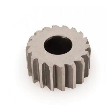 Развертка Park Tool для HTR-1/-1B, 40.98мм, PTL744Велоинструменты<br>Развертка для HTR-1/-1B 40.98мм<br>