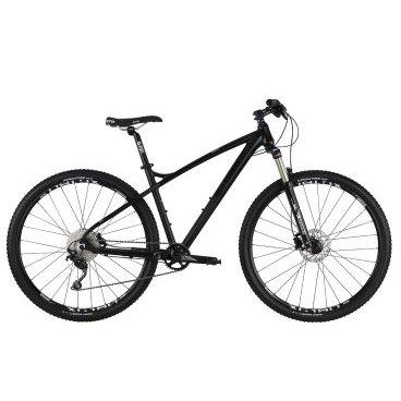 Гибридный велосипед Haro Double Peak 29 Expert 29 2017Гибридные<br>Haro Double Peak 29 Expert<br>С таким байком, любые препятствия вам нипочем. Данная модель оборудована элегантной, легкой, алюминиевой рамой с достойным уровнем приводного оборудования. Маслянно-эластомерная амортизационная вилка ходом 100 мм имеет возможность гидравлической блокировки, что является очень полезной функцией для городской езды.<br><br><br><br><br><br>Общие характеристики<br><br><br><br>Модель<br><br>2017 года<br><br><br><br>Тип<br><br>для взрослых<br><br><br><br>Область применения<br><br>Горный гибрид<br><br><br><br>Рама, вилка<br><br><br><br>Наименование рамы<br><br>HMY17 Haro Double Peak 29? X6 Series alloy, w/ chainstay disc brake mount<br><br><br><br>Материал рамы<br><br>Алюминий<br><br><br><br>Размеры рамы<br><br>18<br><br><br><br>Амортизация<br><br>Hard tail (с амортизационной вилкой)<br><br><br><br>Вилка<br><br>Suntour Raidon-XC-RLR-29<br><br><br><br>Конструкция вилки<br><br>воздушно-масляная<br><br><br><br>Ход вилки<br><br>100 мм<br><br><br><br>Диаметр трубы вилки<br><br> 1 1/8<br><br><br><br>Колеса<br><br><br><br>Диаметр колес<br><br>29 дюймов<br><br><br><br>Обода<br><br>Weinmann XC-180 Disc<br><br><br><br>Материал изготовления<br><br>сплав алюминия<br><br><br><br>Наименование покрышек<br><br>Kenda Honey Badger XC 29*2.05<br><br><br><br>Торможение<br><br><br><br>Наименование тормоза<br><br>Shimano M395 Hydraulic<br><br><br><br>Тип тормоза<br><br>гидравлический дисковый<br><br><br><br>Шифтеры(манетки)<br><br>Shimano Deore SL-M610 1?10-speed<br><br><br><br>Трансмиссия<br><br><br><br>Количество скоростей<br><br>10<br><br><br><br>Наименование заднего переключателя<br><br>Shimano Deore RD-M615, Shadow Plus<br><br><br><br>Система<br><br>FSA Comet Modular MegaExo, 28T Megatooth Crmo Chainring<br><br><br><br>Количество звезд<br><br>1<br><br><br><br>Кассета<br><br>Sunrace CSMS3 11-40t, 10-Spd <br><br><br><br>Цепь<br><br> KMC X10 MTB 10-Spd <br><br><br><br>Руль<br><br><br><br>Рулевая ко