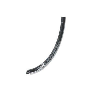 Обод KELLYS DRAFT CNC, 26, 32 отверстия, пистонированный, черныйОбода<br>Производитель  KELLYS <br>Размер колеса  26 <br>Цвет  черный <br>Кол-во отверстий  36 <br>Пистоны  да <br>Автомобильный велониппель<br>