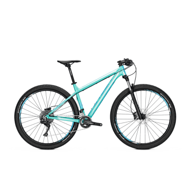 Горный велосипед Univega Summit LTD 22G 2017Горные (MTB)<br>Рама:MTB Sport 29, 6061 Aluminium, BSA BB, IS Disc-Aufnahme<br>Вилка:RockShox 30 Silver TK, 9 mm QR, Remote Lockout<br>Рулевая колонка:Concept<br>Руль:Concept Flat<br>Передний тормоз:Shimano BR-M365, hydraulische Scheibenbremse<br>Задний тормоз:Shimano BR-M365, hydraulische Scheibenbremse<br>Передняя втулка:Shimano Deore, mit Schnellspanner<br>Задняя втулка:Shimano Deore, mit Schnellspanner<br>Передняя покрышка:Schwalbe Rapid Rob, 57-622<br>Задняя покрышка:Schwalbe Rapid Rob, 57-622<br>Седло:Concept MTB<br>Кассета:Shimano Deore XT vorne: 36/26, hinten: 11-42<br>Задний переключатель:Shimano Deore XT<br>Манетки:Shimano Deore XT<br>Материалы рамы:Алюминий<br>Размеры рамы:M/L/XL<br>Система:Shimano Deore XT<br>Тип тормозов:Дисковые гидравлические<br>