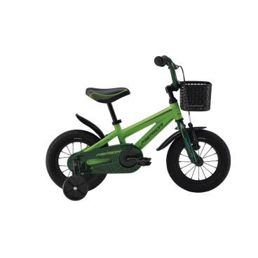 Детский велосипед Merida Spider J12 2016Детские<br>Велосипед, предназначенный для детей в возрасте от полутора до трех лет, без переключения передач. Технические особенности: алюминиевая рама Boy Alloy, жесткая вилка Rigid fork Steel, одинарные обода Alloy Black, передний тормоз - ручной, задний - ножной, короткие крылья, защита цепи, боковые колеса. Подходит для обучения и легких прогулок. Диаметр колес - 12 дюймов. Вес - 7,9 кг.<br><br>Основные характеристики<br><br>Производитель Merida<br>Модельный год 2016<br>Материал рамы Алюминий<br>Диаметр колес 12 дюймов<br>Количество скоростей 1 скорость<br>Возраст От 1 до 3 лет<br>Тип тормозов Ободные<br>Страна Германия<br>Количество колес 4 колеса<br>Наличие ручки без ручки<br>Рама и амортизаторы<br><br>Вилка Жесткая<br>Рама MATTS J12<br>Привод<br><br>защита звёзд/цепи FULL-TYPE<br>Каретка attached<br>Кассета 16T<br>Педали Kid PP<br>Система STEEL 28T<br>Цепь C-410<br>Колеса<br><br>Втулки Steel NT<br>Обода Alloy Black<br>Покрышки Kid 12 X 1.75 ( ALL BK )<br>Спицы Steel BK<br>Компоненты<br><br>Вынос руляone piece<br>Звонок YWS-Alloy<br>Подножка Боковые колеса<br>Подседельный штырь attached<br>Рулевая колонка General<br>Руль one piece<br>Седло SPIDER kid 12<br>Тормоза Side Pull ( STEEL ) / Ножной (Coaster in R.Hub.)<br>Тормозные ручки Kid Lever ( BL-01P )<br>