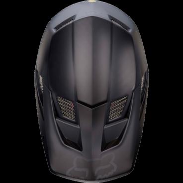 Козырек к шлему Fox Rampage Pro Carbon Helmet Visor, матовый черный, пластик, 04119-255-NSВелошлемы<br>Козырёк к популярному MX шлему Pro Carbon от Fox в матовом чёрном цвете. Придаёт шлему спортивный и гоночный облик, добавляет производительности и улучшает степень обтекаемости. Добавьте стиля и наслаждайтесь продвинутой защитой от солнечных лучей. Больше комфорта в любимом шлеме Rampage Pro Carbon! Козырёк позволяет сохранять фиксированную позицию шлема, оптимизируя вентилляцию и степень обзора.<br>