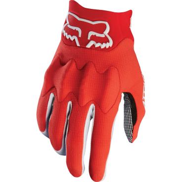 Велоперчатки Fox Attack Glove, красно-черный (2017)Велоперчатки<br>Тонкие перчатки лаконичного дизайна для тех, кто ценит комфорт и естественное ощущение руля. Верх модели выполнен из дышащей синтетической ткани, которая хорошо отводит влагу; ладонь отделана тонкой искусственной кожей Clarino.<br><br>ОСОБЕННОСТИ<br><br>Модель без застёжек<br>Ладонь из тонкой искусственной кожи Clarino<br>Большой палец отделан микрофиброй<br>Силиконовые накладки на пальцах для лучшего сцепления<br><br>Длина ладони<br>Размер: L (194-200 мм)<br>Размер: M (188-194 мм)<br>Размер: XL (200-206 мм)<br>Размер: S (182-188 мм)<br>Размер: XXL (206-212 мм)<br>