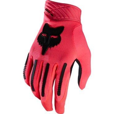 Велоперчатки Fox Demo Air Glove, неоновый красный (2016)Велоперчатки<br>Классические текстильные перчатки, которые идеально подойдут для даунхила и эндуро – именно эту модель выбирают лучшие гонщики команды Fox. Верх перчатки выполнен из лёгкой перфорированной ткани, ладонь отделана тонкой искусственной кожей Clarino для более естественного ощущения руля во время езды.<br><br><br>ОСОБЕННОСТИ<br><br><br><br>Материал: текстиль, искусственная кожа<br><br>Модель без застёжек<br><br>Силиконовые накладки на кончиках пальцев для лучшего сцепления<br><br><br><br>Длина ладони<br>Размер: L (194-200 мм)<br>Размер: M (188-194 мм)<br>Размер: XL (200-206 мм)<br>Размер: S (182-188 мм)<br>Размер: XXL (206-212 мм)<br>