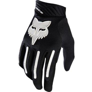 Велоперчатки Fox Demo Air Glove, черный (2016)Велоперчатки<br>Классические текстильные перчатки, которые идеально подойдут для даунхила и эндуро – именно эту модель выбирают лучшие гонщики команды Fox. Верх перчатки выполнен из лёгкой перфорированной ткани, ладонь отделана тонкой искусственной кожей Clarino для более естественного ощущения руля во время езды.<br><br><br>ОСОБЕННОСТИ<br><br><br><br>Материал: текстиль, искусственная кожа<br><br>Модель без застёжек<br><br>Силиконовые накладки на кончиках пальцев для лучшего сцепления<br><br><br><br>Длина ладони<br>Размер: L (194-200 мм)<br>Размер: M (188-194 мм)<br>Размер: XL (200-206 мм)<br>Размер: S (182-188 мм)<br>Размер: XXL (206-212 мм)<br>