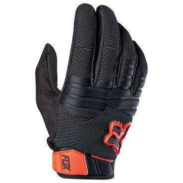 Велоперчатки Fox Sidewinder Polar Glove, черно-красный (2016)Велоперчатки<br>Стильные и удобные перчатки для катания в холодную погоду. Верх модели выполнен из мягкого сетчатого материала и утеплён флисом, ладонь отделана тонкой искусственной кожей Clarino. Полиуретановые накладки на пальцах обеспечивают дополнительную защиту от холодного ветра, а неопреновые вставки в области костяшек существенно смягчат удар в случае падения.<br><br>ОСОБЕННОСТИ<br><br>Материал верха: синтетика<br>Материал ладони: искусственная кожа Clarino<br>Утеплитель: флис 160 GMS<br>Полиуретановые накладки на пальцах для дополнительной ветрозащиты<br>Неопреновые накладки на костяшках<br>Удобная застёжка на липучке<br>Длина ладони<br>Размер: L (194-200 мм)<br>Размер: M (188-194 мм)<br>Размер: XL (200-206 мм)<br>Размер: S (182-188 мм)<br>Размер: XXL (206-212 мм)<br>