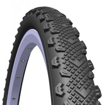 Велопокрышка Mitas V45 WINNER, 16 x 1,75 x 2, полуслик, черный, 5-10951852-042Велопокрышки<br>Универсальная покрышка с полусликовым протектором подходит как для езды по асфальтовому, так и по грунтовому покрытию. Центральная часть покрышки обеспечивает хороший накат, боковые грунтозацепы повышают сцепление покрышки на пересечённой местности и в поворотах.<br><br>Технические характеристики* Покрышка 16 x 1.75*2 (47x305) Rubena Winner V45 Black (TIR-C6-01/5 10951852 042):<br><br>Диаметр16<br>Ширина покрышки (ETRTO)47 мм<br>Посадочный диаметр обода (ETRTO)305 мм<br>Кордстальной<br>КомпаундBasic<br>Рекомендуемое давление2,8 атм.<br>EPI22<br>Цветчерный<br>Отражающая полосанет<br>Вес470 г<br>