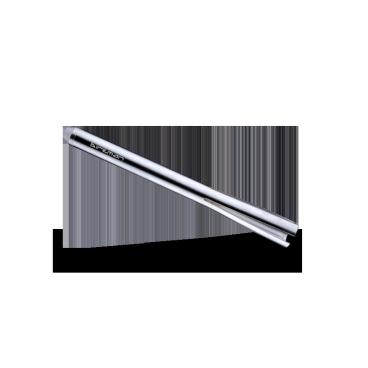 Съёмник чашек рулевой колонки Birzman Head Cup Remover, BM16-HUCRВелоинструменты<br>Традиционный инструмент для выбивания чашек рулевой из рамы. Изготовлен из высококачественной инструментальной стали. <br>Подходит для рулевых колонок размером 1, 1-1/8, 1-1/4 и 1-1/2, а также для кареток стандарта PF30. Ширину рабочей части инструмента можно регулировать при помощи шестигранного или разводного ключа.<br>
