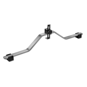 Зонтомер Birzman Wheel Alignment Gauge, BM15-WH-GAUGEВелоинструменты<br>Профессиональный зонтомер от Birzman, позволяющий грамотно собирать и точно центровать колёса. Данная модель позволяет работать с колёсами диаметром от 16 до 29 дюймов.<br><br><br><br>ОСОБЕННОСТИ<br><br><br><br>Профессиональный зонтомер от Birzman<br><br>Позволяет работать с колёсами диаметром от 16 до 29 дюймов<br>