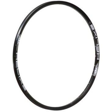 Обод 29, 32,h SunRingle Helix TR25 SL, черный, RK8E14P13605CОбода<br>Лёгкий и жёсткий пистонированный обод для кросс-кантри и трейлрайдинга. Изготовлен из алюминиевого сплава и подходит только для использования с дисковыми тормозами.<br><br><br><br>ОСОБЕННОСТИ<br><br><br><br>Материал: алюминиевый сплав<br><br>Подходит только для использования с дисковыми тормозами<br><br>Размер: 29 дюймов<br><br>Ширина: 24.8мм<br><br>Высота: 18.2мм<br><br>Количество отверстий для спиц: 32<br><br>Вес: 488 граммов<br>