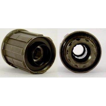 Барабан втулки Colt Sniper, for D142SB-10Втулки для велосипеда<br>Барабан втулки Colt Sniper<br>