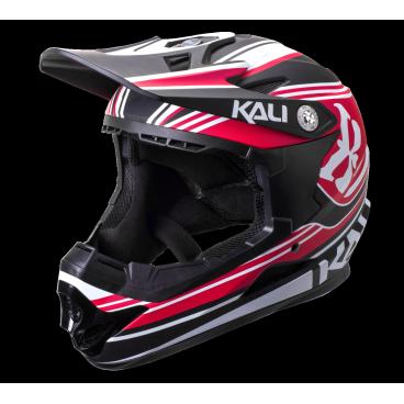 Велошлем KALI Naka Slash, красно-черныйВелошлемы<br>Удобный и с отличной защитой, шлем Naka станет вашим проводником в мир даунхилла. <br><br>Корпус ABS <br>Пена EPS <br>Регулируемый козырек <br>Антибактериальные съемные подкладки <br>Сертификаты безопасности: ASTM F1952, ASTM 2032, EN 1078, CPSC <br>Вес: 950-1050г (в зависимости от размера)<br>