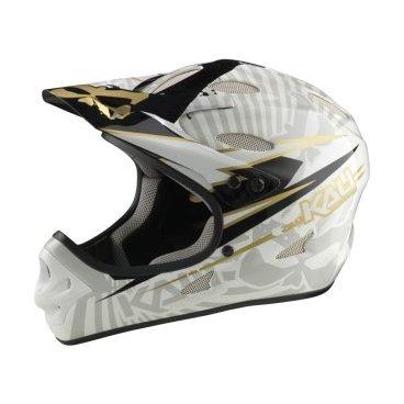 Велошлем KALI Savara Psycko, белыйВелошлемы<br>Идеальный шлем начального уровня. Высокая степень защиты и небольшой вес. Качественный дизайн.<br><br>МАТЕРИАЛЫ:<br>Fiberglass<br><br>ОСОБЕННОСТИ:<br>Корпус из стекловолокна + EPS-пена<br>Внутренняя система вентиляции<br>Съемные мягкие подкладки<br>Сертификаты безопасности: EN 1078, CPSC<br>