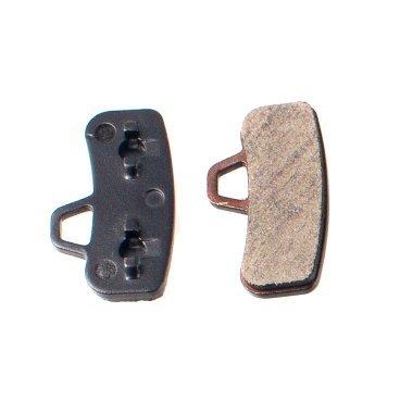 Тормозные колодки A2Z Hayes Stroker Ace, синий, AZ-241Тормоза на велосипед<br>A2Z - небольшой тайваньский завод по производству велосипедных запчастей, специализируется на выпуске высококачественных компонентов, легких втулок, тормозных дисков, титановых эксцентриков и других деталей.<br><br>    Превосходные тормозные свойства колодок уменьшают тормозной путь<br>    Высокоэффективный состав увеличивает мощность при любых погодных условиях<br>    Все тормозные колодки A2Z сделаны из органических соединений и не содержат асбеста<br><br>Виды тормозных колодок A2Z:<br>- Blue (organic) - высокоэффективные органические колодки, на 110%* выше мощность и на 150%* дольше срок службы<br>- Silver (organic) - высокоэффективные органические колодки на алюминиевой подложке, легче колодок Blue на 50%<br>- Gold (Sintered) - высокоэффективные метализированные колодки, служат на 300%* больше<br><br>*по сравнению со стоковыми колодками<br>