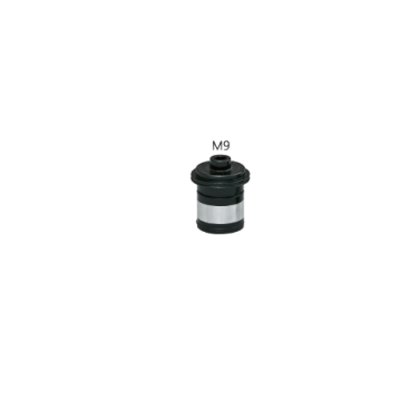 Колпачок Bitex для передней втулки 150 мм под эксцентрик M9(QR), CapM9Оси и запчасти к ним<br>CapM9 Колпачок Bitex для передней втулки 150 мм под эксцентрик M9(QR)<br>