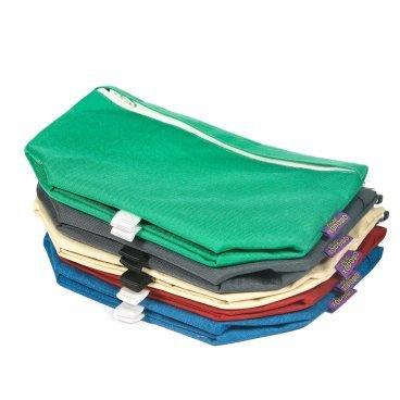 Велосумка на плечо ВелоХорошо Музетта, 20х30см, 1-4л, зеленый, MS05Велосумки<br>Сумка на плечо, пришедшая из вело гонок. <br> <br>Мы сделали свой вариант этой бессметртной сумки.<br> <br>Объем сумки меняется за счет липучке на дне сумки<br> <br>Материал кордура\оксфорд с пропиткой 1000\600<br> <br>Объем 1-4л<br> <br>Размер:20х30см<br> <br>Подкладка в полоску<br>