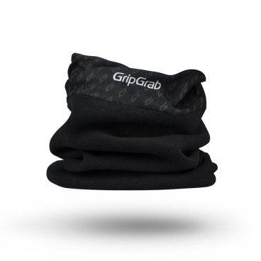 Повязка универсальная GripGrab Headglove Thermo One Size, Black, 502701001Бандана<br>Повязка универсальная GripGrab Headglove Thermo One Size, черная.<br><br>Описание:<br>Многофункциональная бандана GripGrab HeadGlove. Можно носить различными способами, защищая голову и шею.<br><br>Особенности:<br>-Ткань микрофлис и микрополар<br>-Мультифункциональная<br>-Один размер<br><br>Уход:<br>-Машинная стирка с такими же цветами. Не отбеливать. Не сушить в стиральной машине. <br>-Не гладить. Не подвергать химической чистке. Не отжимать. <br><br>Материал:<br>-100% Полиэстер<br>