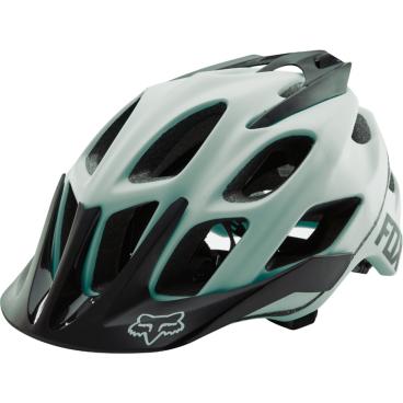 Велошлем женский Fox Flux Womens Helmet SageВелошлемы<br>Велошлем женский Fox Flux Womens Helmet Sage <br><br>Описание<br>Лёгкий шлем для трейлрайдинга и катания в стиле ол-маунтин, созданный специально для девушек. Шлем хорошо сидит на голове и отлично вентилируется – вероятно, во время катания вы и вовсе забудете, что надели его. Корпус данной модели изготовлен из ударопрочного композита, а затылочная часть увеличена для дополнительной безопасности.<br><br>Особенности:<br>Увеличенная затылочная часть<br><br>17 больших отверстий для вентиляции<br><br>Фирменная система фиксации Detox, позволяющая идеально подогнать шлем по голове<br><br>Соответствует требованиям таких стандартов безопасности, как CPSC, CE, EN 1078 и AS/NZS 2063<br>Рамзеры: XS(50-54 см), S(54-56 cм)<br>