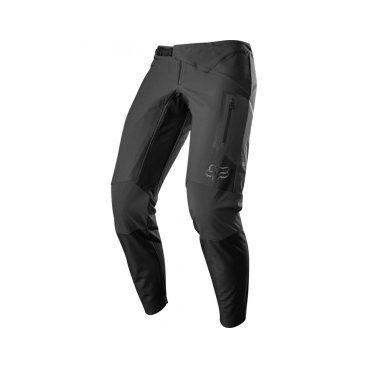 Велоштаны Fox Attack Fire Softshell Pant черныеВелоштаны<br>Велоштаны Fox Attack Fire Softshell Pant черные <br><br>Описание<br>Удобные непромокаемые штаны, созданные специально для катания в сырую и холодную погоду. Верх модели выполнен из мягкой эластичной ткани с влагоотталкивающим покрытием C6 DWR, внутренняя часть отделана мягким тёплым флисом. Накладки из устойчивого к истиранию текстиля от Cordura обеспечивают штанам долговечность, а благодаря особому покрою под названием RAP (Rider Attack Position) они идеальны для всех любителей MTB.<br><br>Особенности:<br>Материал: Ripstop<br><br>Влагоотталкивающее покрытие C6 DWR<br><br>Мягкая флисовая подкладка<br><br>Особый покрой RAP (Rider Attack Position)<br><br>Накладки из устойчивого к истиранию текстиля от Cordura<br><br>Светоотражающие элементы в виде логотипов бренда<br>Размеры: 38, 36, 34, 32, 30, 28<br>