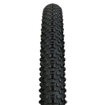 Покрышка велосипедная KENDA 29х2.35, (58х622) K1153 SMALL BLOCK-2 30TPI, черная, 5-529069Велопокрышки<br>Покрышка KENDA 29х2.35 (58х622) K1153 SMALL BLOCK-2 30 TPI, черная<br>