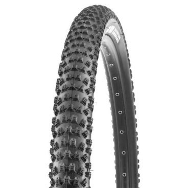 Покрышка  велосипедная KENDA PREMIUM  27.5х2.10, K1080 SLANT SIX PRO 30TPI, черная, 5-529071Велопокрышки<br>Покрышка KENDA  SLANT SIX PRO PREMIUM  27.5х2.10  K1080 30TPI, черная  <br>Вес:763 г<br>