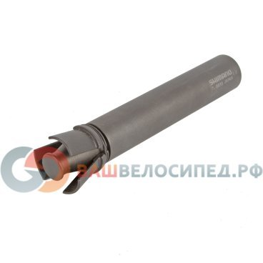 Инструмент TL-BB13, съемник каретки Press-fit, Y13098262Велоинструменты<br>Инструмент TL-BB13, съемник каретки Press-fit<br>
