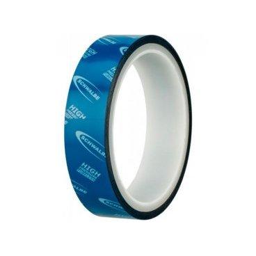 Ободная лента SCHWALBE для бескамерных колес 21 мм, 10 метров, синяяОбода<br>Ободная лента SCHWALBE для бескамерных колес 21 мм, 10 метров<br><br>Описание:<br>Отличный выбор ободных лент от известной немецкой марки Schwalbe. Изготовлена для эксплуатации с бескамерными ободами. Модель  сделана из высокопрочных материалов, отличающихся хорошей гибкостью и лёгкостью. Даже один слой превосходно выдерживает сильное давление. Удачный долговечный вариант для надёжного использования на длительной основе.<br>