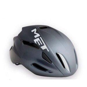 Велошлем Met Manta, черно-белый 2018Велошлемы<br>Manta - самый лёгкий и современный шлем от Met, который отлично показал себя при испытаниях в аэродинамической трубе. Особая форма этого шлема позволяет гонщику экономить до 10 ватт мощности при скорости в 50 км/ч (по сравнению с аналогичными моделями) – посудите сами, это действительно очень много. Заметим, что при этом Manta отлично вентилируется и отличается сверхмалым весом – всего 200 граммов. Лучший выбор для тех, кто серьёзно относится к соревнованиям и стремится показывать наилучшие результаты.<br><br><br><br>ОСОБЕННОСТИ<br><br><br><br>Самый лёгкий и аэродинамичный шоссейный шлем от Met<br><br>Монолитная конструкция – пенопластовый внутренник впаян в жёсткий корпус шлема<br><br>Большие отверстия для вентиляции<br><br>Сменные внутренние накладки из гипоаллергенного материала<br><br>Фирменная система застёжек под названием Safe-T Advanced<br><br>Стропы застёжек выполнены из сверхлёгкого текстиля<br><br>Светоотражающая наклейка сделает вас заметнее в тёмное время суток<br><br>Отвечает требованиям таких стандартов безопасности, как CE, AS и CPSC<br>