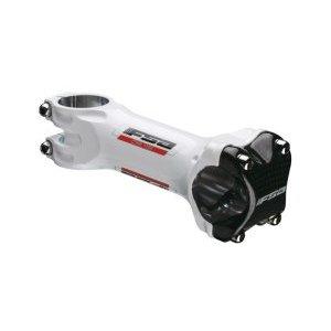 Вынос FSA OS-115 ATB/ROAD, 31.8, +/-6° 120mm белыйВыносы<br>Общие характеристики:                                            Артикул:175-3352                        Брэнды:FSA                                                Категория:Выносы<br>