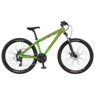 Горный велосипед Scott Voltage YZ 30, 2014