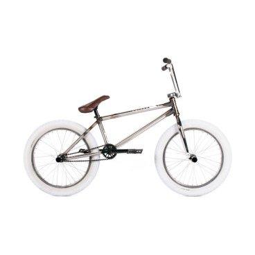 велосипед Bmx United Martinez Expert 15 16г Unmtze206515 Rw