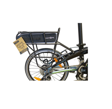 Велосипедный багажник DAHON ULTIMATE CARRIER, NDH14074