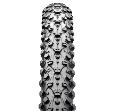 Покрышка Maxxis Ignitor, 26x1.95, 60 TPI, 70a , TB66712900