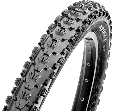 Покрышка Maxxis Ardent LUST, 26x2.25, 120 TPI, 62/60a, TB72556000