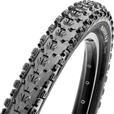 Покрышка Maxxis Ardent, 27.5x2.25, 60 TPI, МТБ, TB85913000