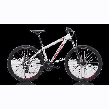 Горный велосипед Polygon PREMIER 3 27,5 2017  - купить со скидкой