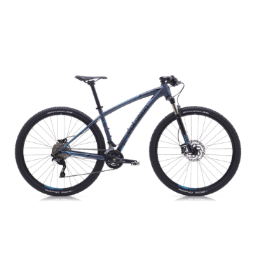 Горный велосипед Polygon SISKIU 6 29 2017  - купить со скидкой