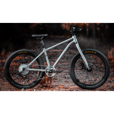 "Детский велосипед Early Rider Trail 20"" 2018"