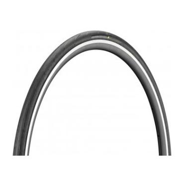 Покрышка велосипедная Mavic Yksion Pro UST 28mm, 40732528  - купить со скидкой