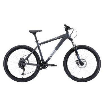 Велосипед горный Stark Shooter 3 26 2020  - купить со скидкой