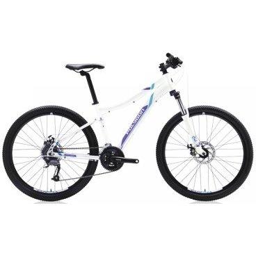 Женский велосипед POLYGON CLEO 2 26 2018  - купить со скидкой