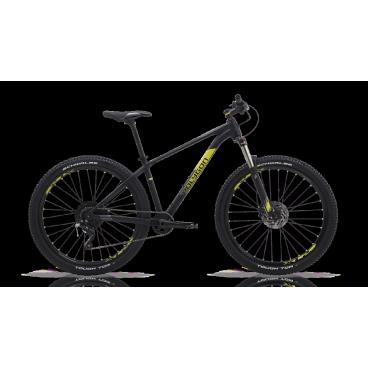 Горный велосипед Polygon XTRADA 7 27.5 2018  - купить со скидкой